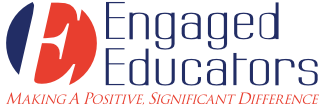 Engaged Educators - innovating education on a massive level