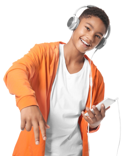 student music