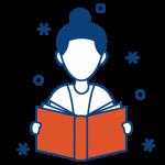 Reading Fundamentals Program