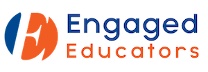 Engaged Educators