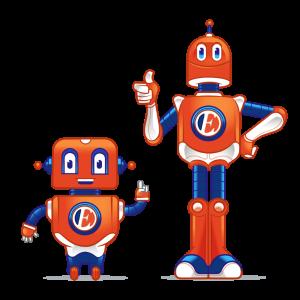 bots-transparent