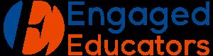 Engaged Educators